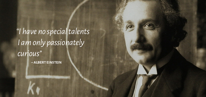 newton vs einstein essay (in fact, physicist edward witten has been described as the most mathematically gifted physicist since newton) einstein took advantage of his fame to speak out on nuclear weapons, nuclear power, militarism and other vital issues through lectures, essays, interviews, petitions and letters to world leaders.